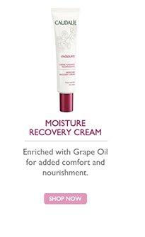 Moisture Recovery Cream
