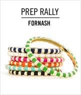 Fornash