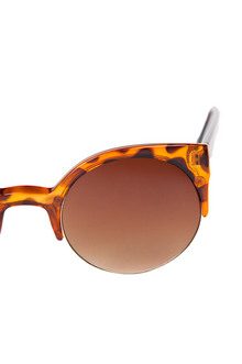 No Way Babe Sunglasses $11