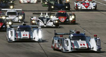 Learn more about the 12 Hours of Sebring