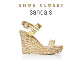 Shoecloset_sandals_ep_two_up