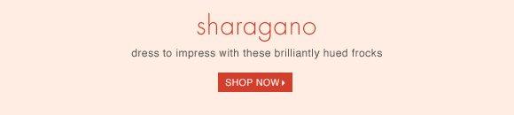 Sharagano_125594_eu