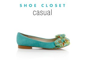 Shoecloset_casual_ep_two_up