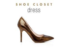 Shoecloset_dress_ep_two_up