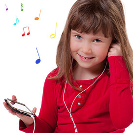 Tech Savvy: Kids' Accessories