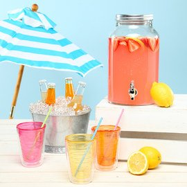 Summer Sips Collection