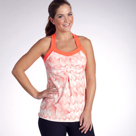 Fit Fashions: Activewear
