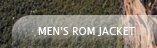 Marmot Mens ROM Jacket