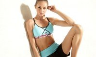 New Balance Daywear & Intimates - Visit Event