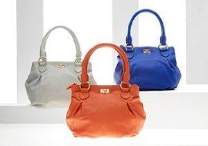 Mili Designs Handbags