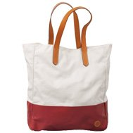 Women's Earthkeepers® Solar Wind Tote Bag