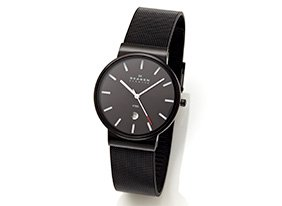 Almost_gone_mens_watches_134334_hero_4-26-13_hep_two_up
