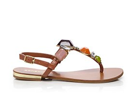 Sparkly_sandals_pov_133978_hero_4-28-13_hep_two_up