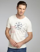 Causal Shirts