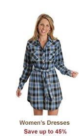 Shop Womens Dresses