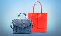 Get A Grip: Handbags- Visit Event