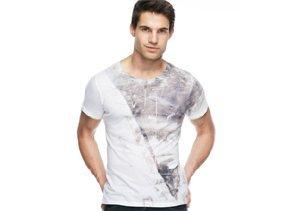 Summer Prep: T-Shirts