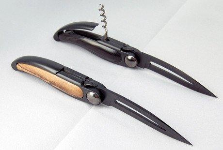 TB-Groupe Pocket Knives