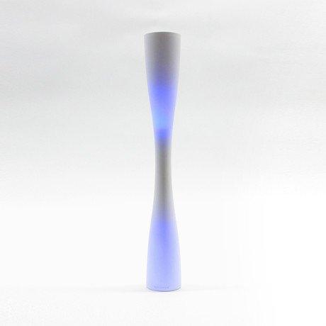 Nebula Electric Water Clock