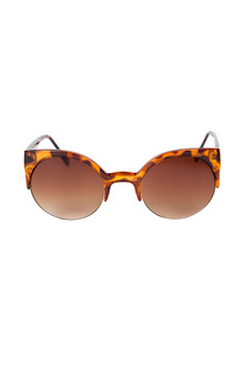 No Way Babe Sunglasses $11