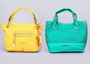 Viviboutique Handbags