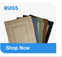 RUGS Shop Now