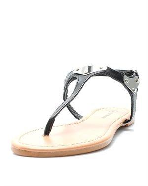 Top Moda Lab Sandal