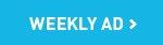 Weekly Ad