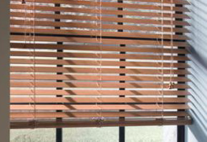 Levolor Blinds and Shades