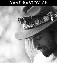 Dave Rastovich