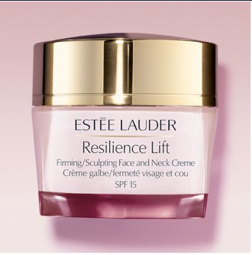 Resilience Lift