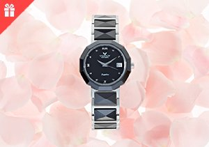 Gift Time: Viceroy Watches
