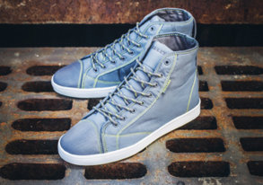 Shop Best New Kicks ft. Recon Hi-Tops