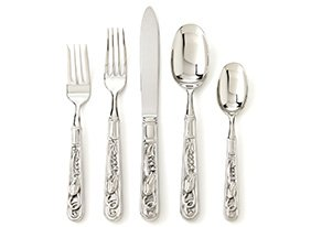 Ricci_feat_flatware_and_serveware_133850_hero_4-29-13_hep_two_up