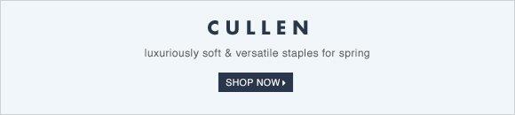 Cullen_112326_eu