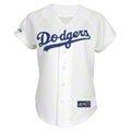 Los Angeles Dodgers Women's MLB Replica Jersey