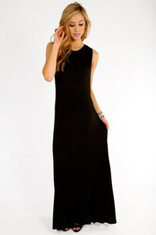 All Twisted Maxi Dress $29