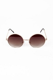 Lennon Sunglasses $11