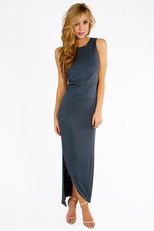 To The Maxi Dress $35