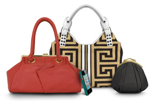 Bodhi Handbags