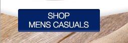 Shop Mens Casuals