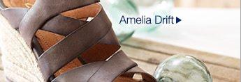 Shop Amelia Drift