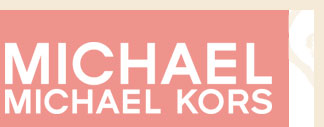 Shop Michael Michael Kors