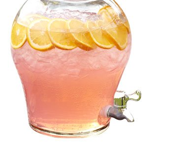 20% off All Drink Dispensers