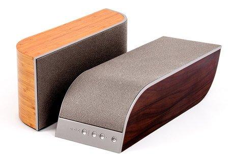 Wren Sound Systems