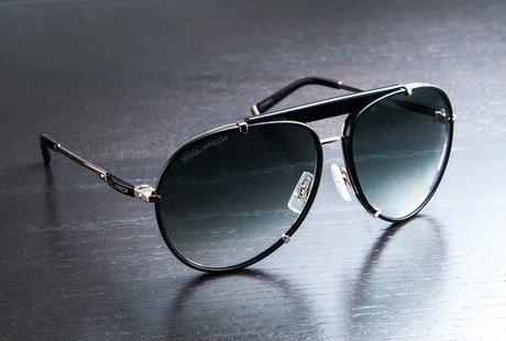 Dsquared2 Sunglasses