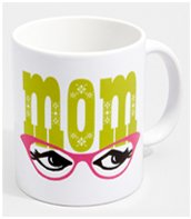 It's here... Mother's Day gift guide!