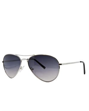 Michael Kors Aviator Sunglasses Made In Italy