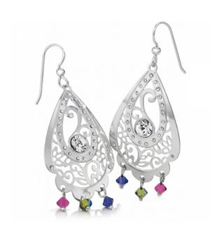 Hartford French Wire Earrings JE563