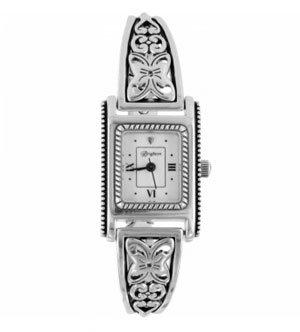 Hamilton Watch W40010